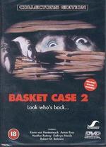 Basket Case 2 - Frank Henenlotter