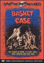 Basket Case [20th Anniversary] - Frank Henenlotter