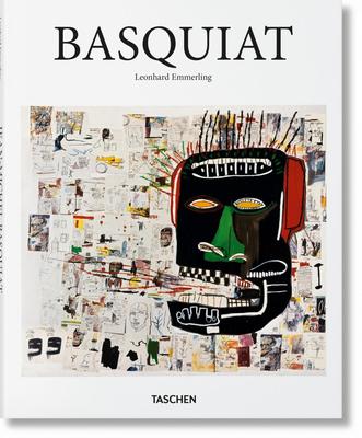 Basquiat - Emmerling, Leonhard