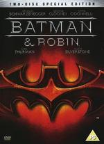 Batman and Robin [Special Edition]