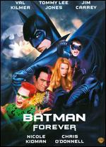 Batman Forever [Special Edition] [2 Discs]