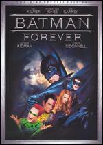 Batman Forever - Joel Schumacher