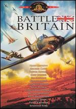 Battle of Britain - Guy Hamilton