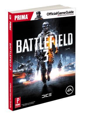 Battlefield 3 - Knight, David, and Off, Greg, and Bishop, Sam