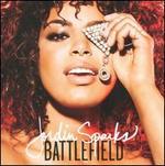 Battlefield [Deluxe Version]