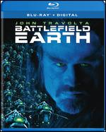 Battlefield Earth [Blu-ray] - Roger Christian