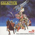 Battlestar Galactica [Original Series]