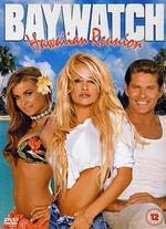 Baywatch Hawaiian Wedding - Douglas Schwartz
