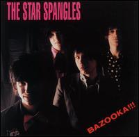 Bazooka!!! - Star Spangles