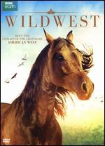 BBC Earth: Wild West
