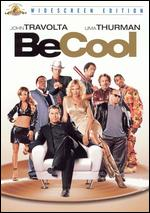 Be Cool [WS] - F. Gary Gray