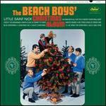 Beach Boys' Christmas Album [LP]