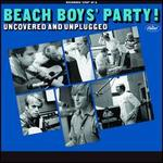 Beach Boys' Party! [LP]