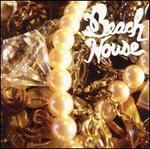 Beach House [+CD]