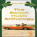Beach Music Anthology, Vol. 3