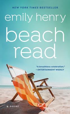 Beach Read - Henry, Emily