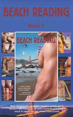 Beach Reading - Abramson, Mark