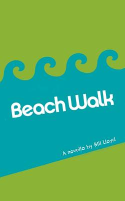 Beach Walk - Lloyd, Bill