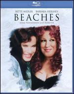 Beaches [Blu-ray] - Garry Marshall