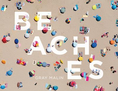 Beaches - Malin, Gray