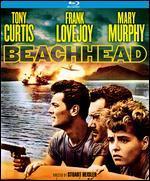 Beachhead [Blu-ray]