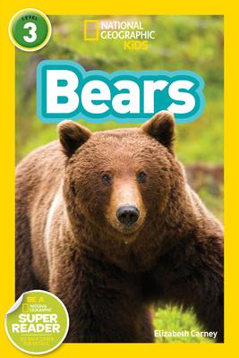Bears - National Geographic Kids