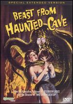 Beast From Haunted Cave [Special Extended Version]
