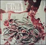 Beaster EP
