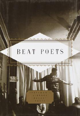 Beat Poets - Ciuraru, Carmela (Editor)