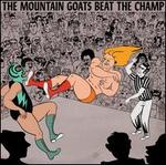 Beat the Champ [LP]