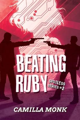Beating Ruby - Monk, Camilla