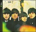 Beatles for Sale [Bonus Documentary]