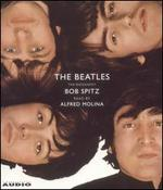 Beatles: The Biography