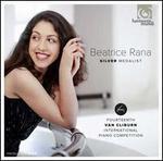 Beatrice Rana: Silver Medalist