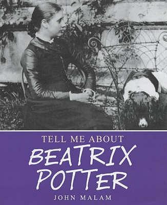 Beatrix Potter - Malam, John