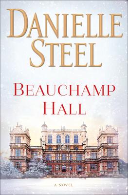 Beauchamp Hall - Steel, Danielle