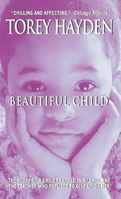 Beautiful Child - Hayden, Torey