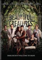 Beautiful Creatures [Includes Digital Copy] - Richard LaGravenese