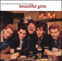 Beautiful Girls - Original Soundtrack