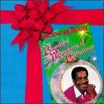 Beautiful Memories of Christmas