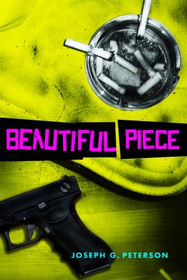 Beautiful Piece - Peterson, Joseph G