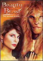 Beauty and the Beast: Season 02