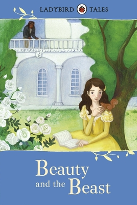 Beauty and the Beast - Southgate, Vera
