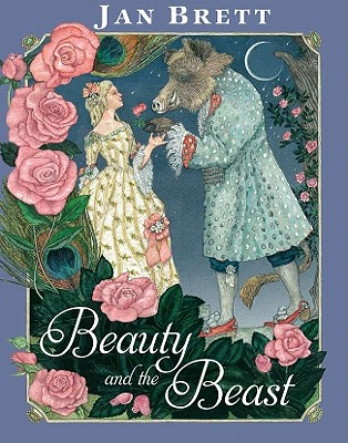 Beauty and the Beast -