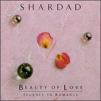 Beauty of Love - Shardad