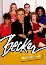 Becker: Season 05