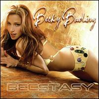 Becstasy - Becky Baeling