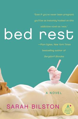 Bed Rest - Bilston, Sarah