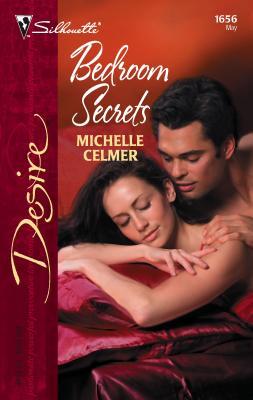 Bedroom Secrets - Celmer, Michelle