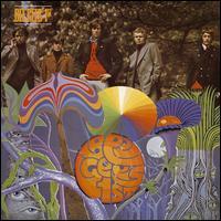 Bee Gees' 1st - Bee Gees